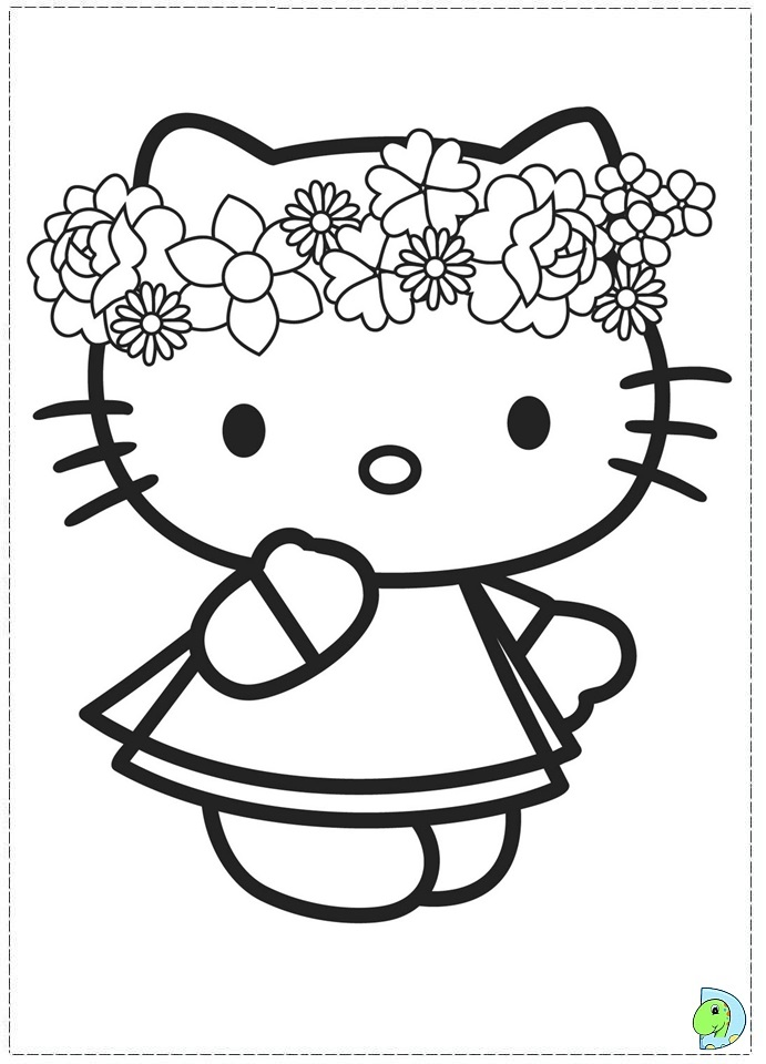 8594 Coach Logo Download together with Hello Kitty Flying Airplane Printable Coloring Pages Book 9876 as well D7 93 D7 A4 D7 99  D7 A6 D7 91 D7 99 D7 A2 D7 94  D7 94 D7 9C D7 95  D7 A7 D7 99 D7 98 D7 99 together with Luloveshandmade Artnight Handlettering Workshop Alphabet besides Letter G. on hello world