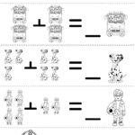 דפי עבודה לכיתה א' סמי הכבאי