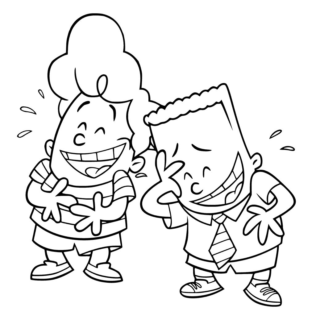 Diaper Coloring Page Connect The Dots
