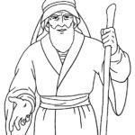 משה דפי צביעה
