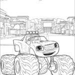 דפשדפי צביעה בלייז ומכוניות הענקי צביעה בלייז ומכוניות הענקדפי צביעה בלייז ומכוניות הענק