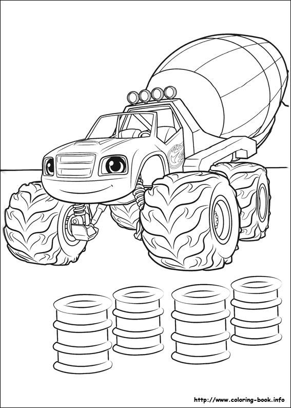 Kleurplaten Race Autos דפי צביעה מכוניות עולם הילדים דפי צביעה דפי צביעה