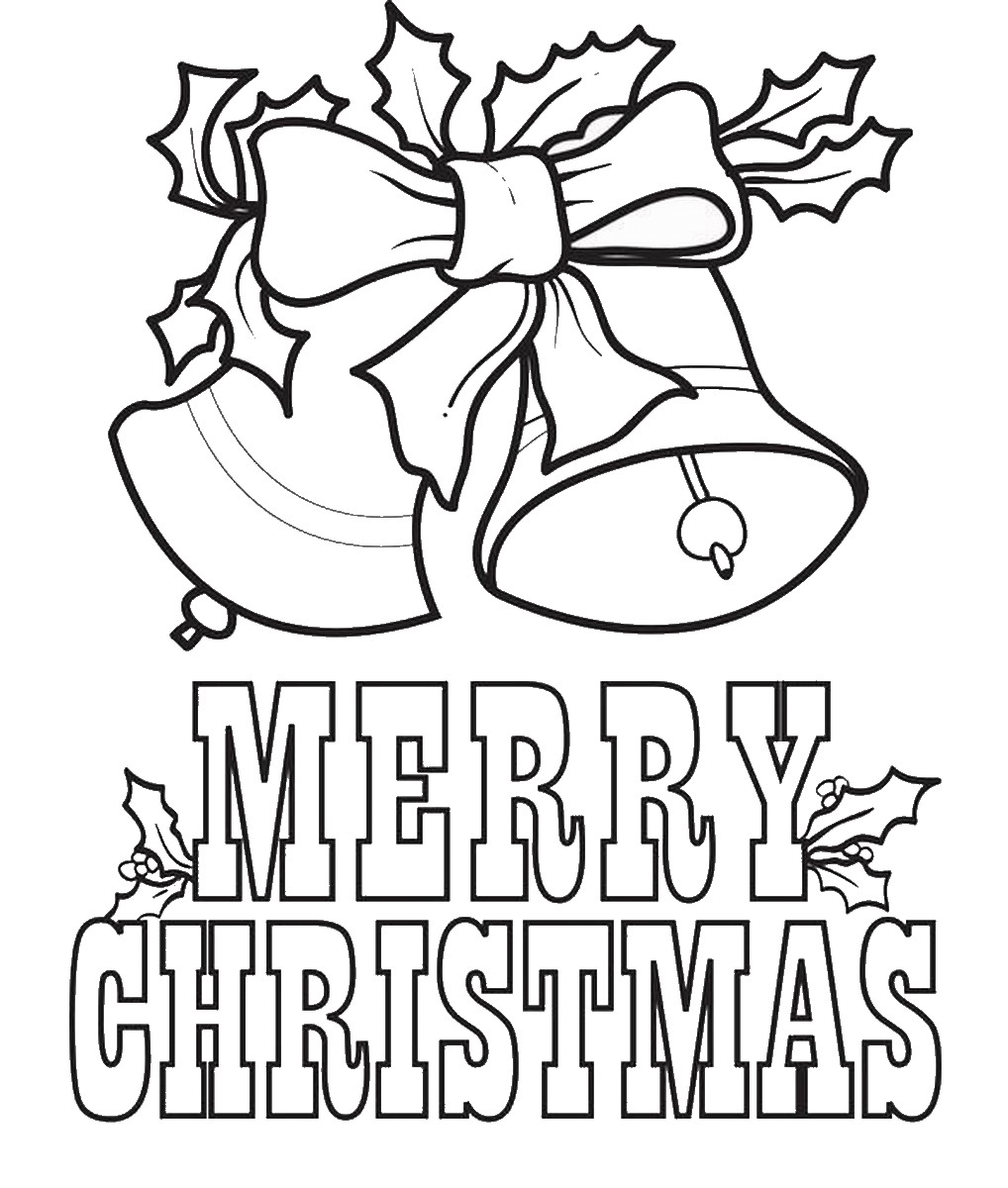 43 for Christmas coloring pages spanish