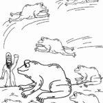 דפי צביעה חגי ישראל