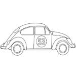 מכוניות דפי חיפושית