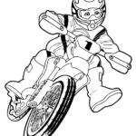 צביעה אופנועים 4
