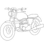 צביעה אופנועים 8