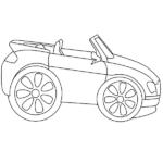 צביעה מכוניות 1
