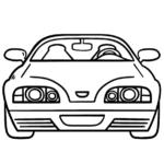צביעה מכוניות 4