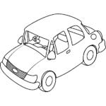 צביעה מכוניות 6