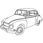 צביעה מכוניות 7