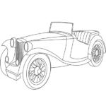 צביעה מכוניות 8
