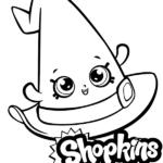 צביעה שופקינס 2