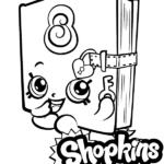צביעה שופקינס 3