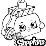 צביעה שופקינס 4