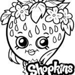 צביעה שופקינס 5