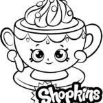 צביעה שופקינס 6